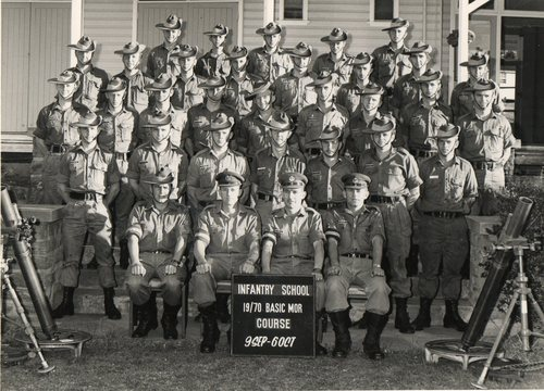 Ingleburn_Basic_Mortar_Course_1970.jpg