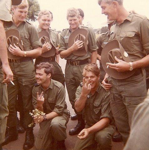 13_Platoon_Pucka_1971.jpg
