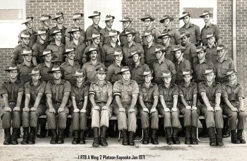 1_RTB_A_Wing_2_Platoon_Kapooka_Jan_1971.jpg