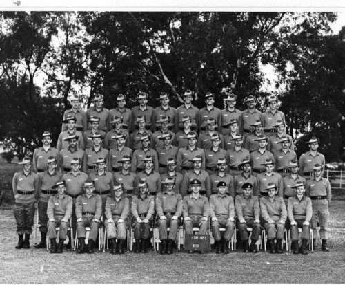 2RTB_11_Platoon_C_Company_2nd_intake_1971_Pucka.jpg
