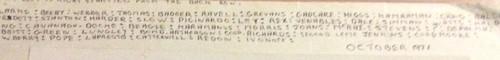 2RTB_Names_Philip_Denner_1971..jpg