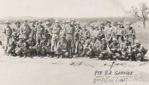2_Platoon_Rifle_Range_Kapooka_.jpg