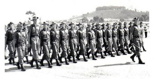 2_RTB_1_Intake_B_Coy_7_Platoon_Pass_Out_Parade_1971.jpg