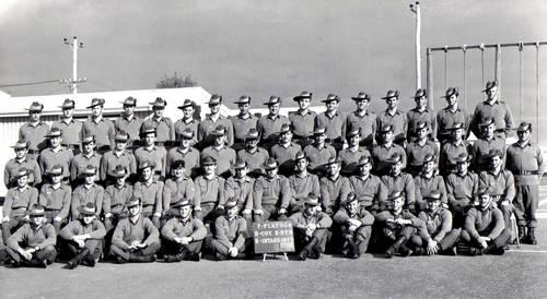 2_RTB_2_Intake_B_Coy_7_Platoon_1971.jpg
