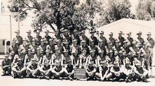 2_RTB_4_Intake_7_Platoon_B_Coy_1971.jpg
