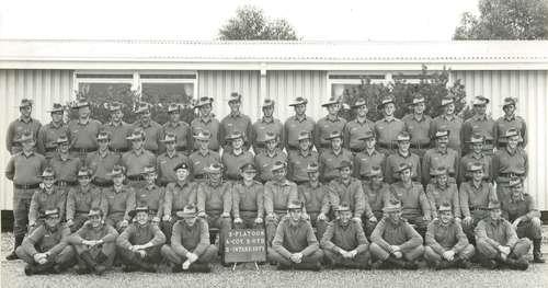 2_RTB_A-Coy_3_Platoon_2nd_Intake_1971_Rob_Whitelaw..jpg