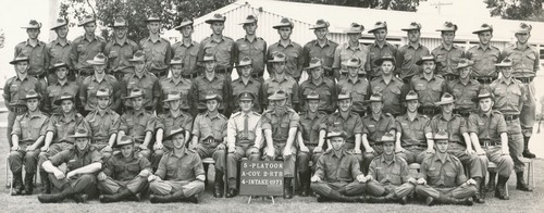 2_RTB_A_Coy_5_PL_4_Intake_1971_2nd_Row_4th_from_right_Ian_Hille.jpg