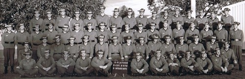 2_RTB_B_Coy_8_PL_2nd_Intake_1971_B_Row_L_TO_R_7th_B_T_Smith_3rd_Row_L_To_R_7th_B_Melgaard_F_Row_L_To_R_J_Coatsworth.jpg