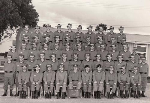 2_RTB_D_Coy_16_Platoon_2nd_Intake_1971_Pucka.JPG