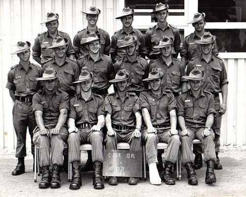 4_Sec_13_Platoon_c_Coy_1971_Pucka.jpg