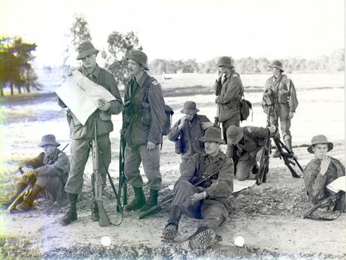 Men_18_Platoon_.jpg