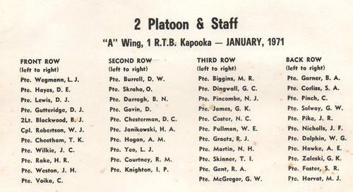 Names_2_PL_Kapooka_1971.jpg
