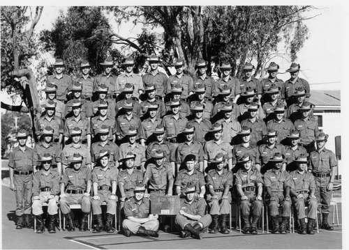 2RTB_16_Platoon_D_Coy_Pucka_1972.jpg