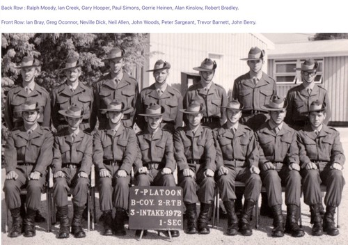 2RTB_B_Coy_7PL_3rd_Intake_1_Sect_1972_Bronte%20Smallacombe.jpg
