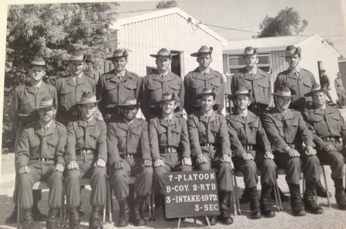 2RTB_B_Coy_7PL_3rd_Intake_3Sect_1972_Bronte_Smallacombe..jpg