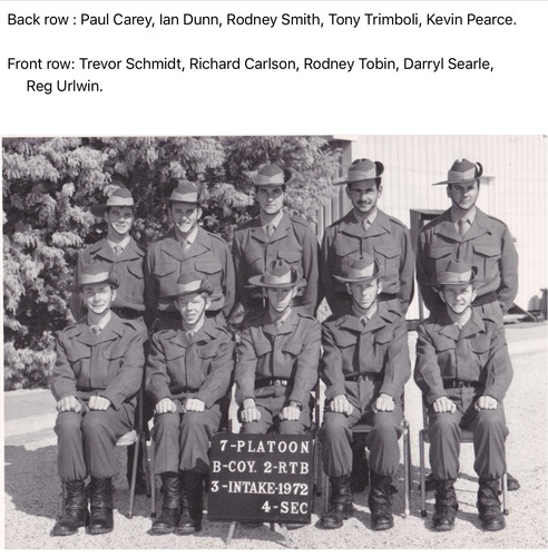 2RTB_B_Coy_7PL_4_Sect_3rd_Intake_1972_Bronte_Smallacombe..jpg