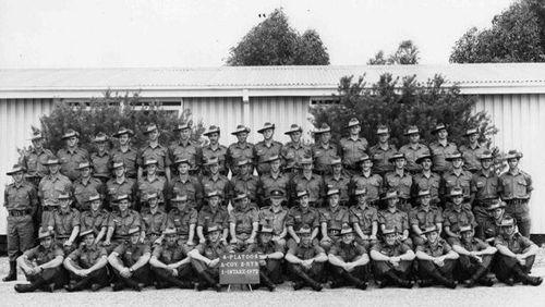 2_RTB_1_Intake_4_Platoon_A_Coy_1972.jpg