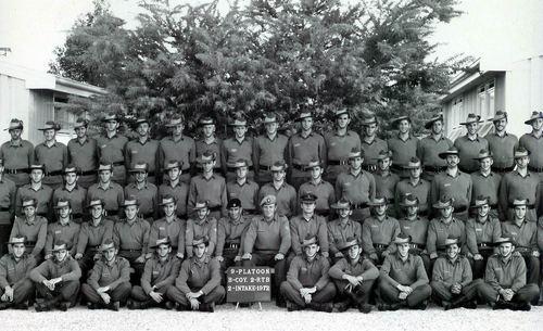 2_RTB_2_Intake_B_Coy_9_Platoon_Pucka_1972.jpg