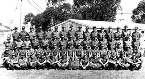 2_RTB_A_Coy_1_Platoon_4th_Intake_1972_Adrian_Camilleri..jpg