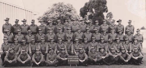 2_RTB_A_Coy_2_Platoon_3rd_Intake_1972_Ray_Battle..png