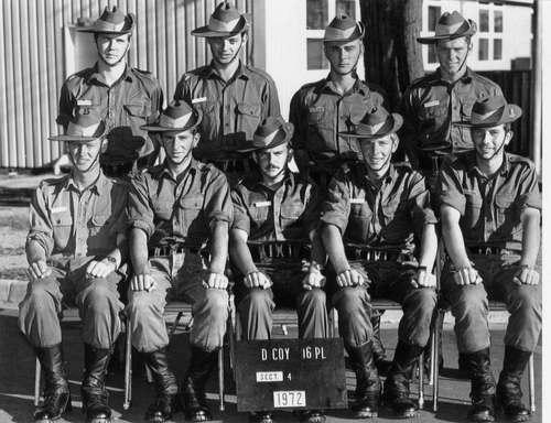 4_Sec_D_Coy_16_Platoon_1972_Pucka.jpg