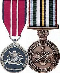 2_medals_3.jpg